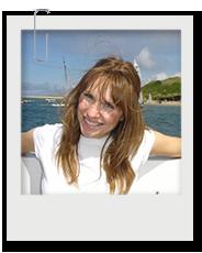Amanda Gregory - Senior Recruitment Consultant - Head Medical