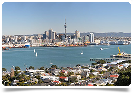 GP Job Auckland. Part Time GP/Urgent Care role in the Metropolitan city of Auckland, North Island. New Adventure, New Lifestyle, Make it