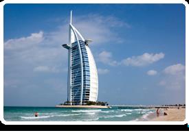 Consultant  General Anaesthetist - Dubai
