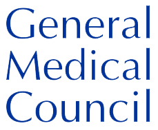 https://www.headmedical.com/userfiles/HeadMedical/WebContent/GMC%20square%20logo.png