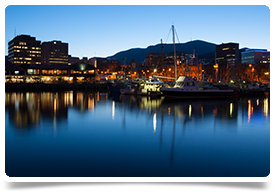 GP Position – DPA – 15 Minutes from Hobart – Excellent relocation package available