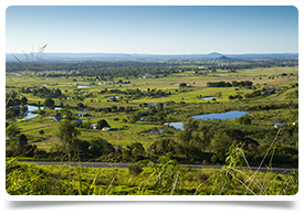 **GP Position Toowoomba - 90 minutes from Brisbane CBD! DPA, HWC and PEP Approved. 70% billings**