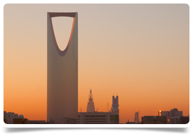 Physical & Rehabilitation Medicine Consultant with Subspecialty Training in Brain Injury Rehabilitation - Riyadh