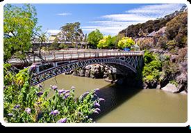 Staff Specialist/Consultant Palliative Care - Tasmania, Australia