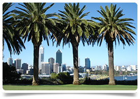 GPs - South Suburbs - Perth