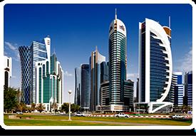 Consultant Breast Screening Radiologist - Doha
