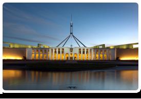 GP - Canberra - 70% billings - earn $400k plus - relocation assistance