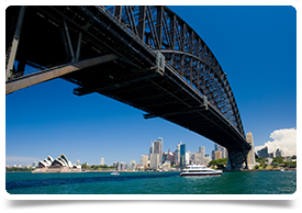 GP - West Sydney - 80% billings + relocation