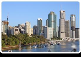 GP - Brisbane - DWS -70% billing -  earnings c.£200k pa