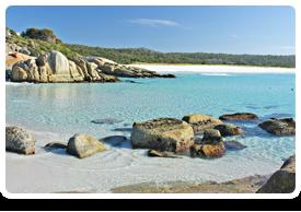 Consultant / Staff Specialist Anaesthetics -  North West Tasmania, Australia
