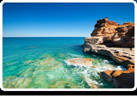 GP - SE Perth - 70% of billings - $10k relocation - 6 month min gurarantee