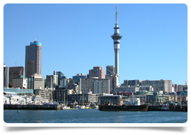 GP Job for a Mandarin speaking GP - Auckland, North Island