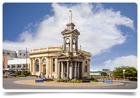 GP Job with a higher income potential - Invercargill, South Island