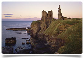 https://www.headmedical.com/userfiles/HeadMedical/WebContent/images/UK/Caithness%20Ruins.png