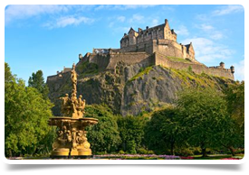 Surgical Nurses Needed for NIghts Shifts in Edinburgh