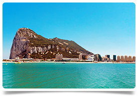 https://www.headmedical.com/userfiles/HeadMedical/WebContent/images/UK/Rock%20of%20Gibraltar.png