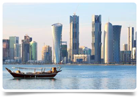 Unparalleled opportunities for Paediatric, Obstetrics and Gynaecology Consultants currently available in Qatar